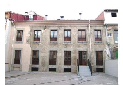 Piso en Béjar (M60260) - foto6