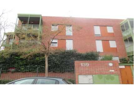 Garaje en Figueres (M70342) - foto1