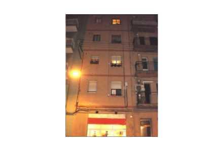Piso en Mataró (32986-0001) - foto4