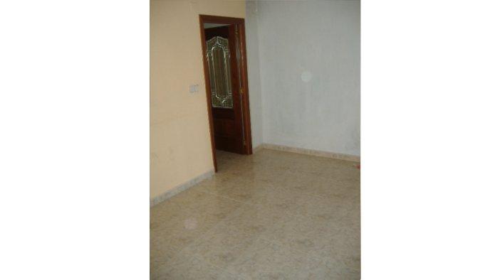 Piso en Madrid (36880-0001) - foto3
