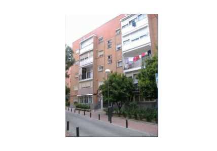Piso en Madrid (36880-0001) - foto7