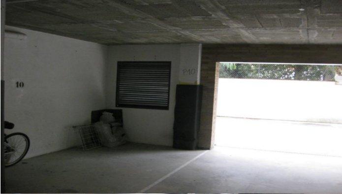 Piso en Pla del Penedès (El) (37240-0001) - foto7