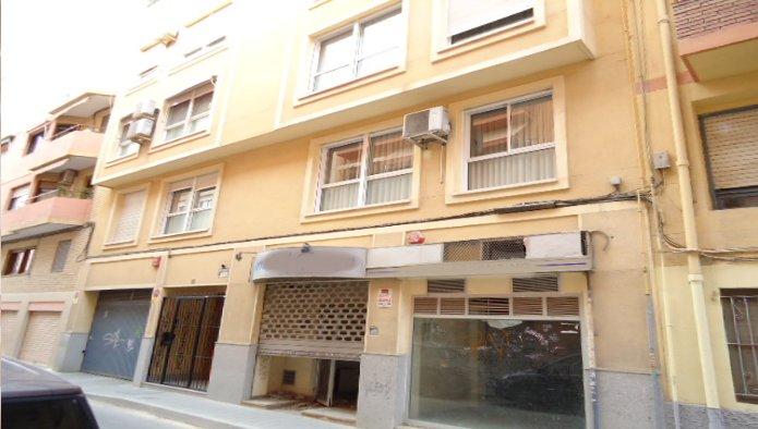 Locales en Alicante/Alacant (33775-0001) - foto0