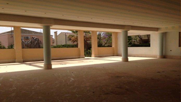 Edificio en Paterna (31785-0001) - foto4