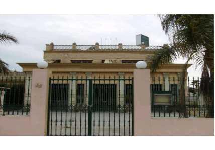 Edificio en Paterna - 0