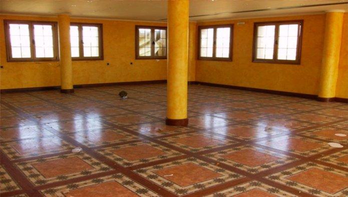 Edificio en Paterna (31785-0001) - foto3