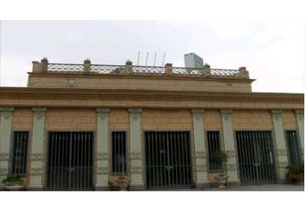 Edificio en Paterna (31785-0001) - foto6