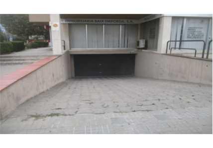 Garaje en Palafrugell (30648-0001) - foto2
