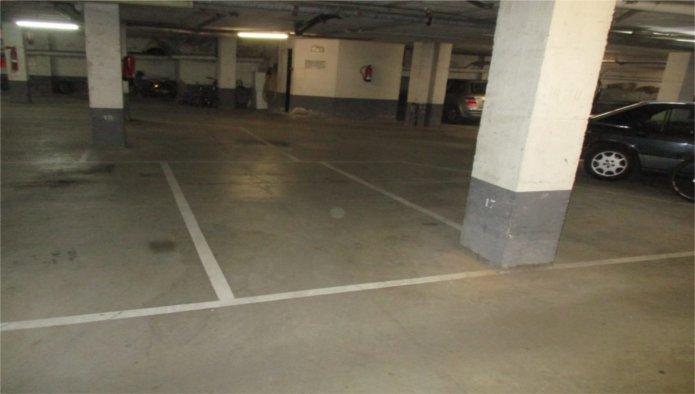 Garaje en Palafrugell (30648-0001) - foto1