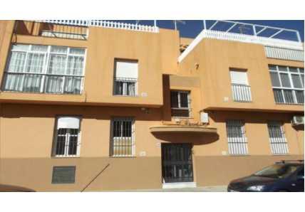 Piso en San Fernando (33838-0001) - foto6