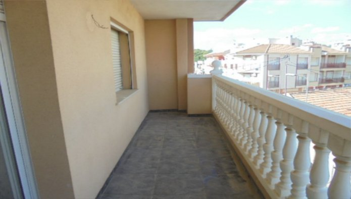 Piso en Torre-Pacheco (01003-0001) - foto6