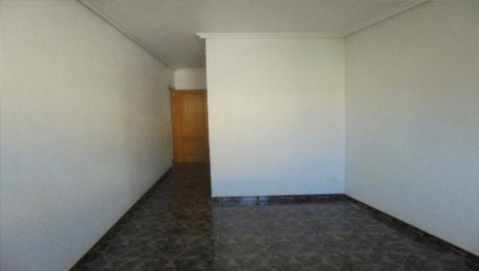 Piso en Torre-Pacheco (01003-0001) - foto2