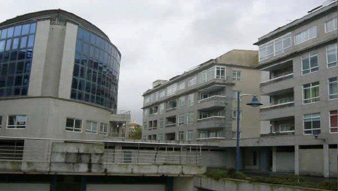 Apartamento en Vigo (44172-0001) - foto0