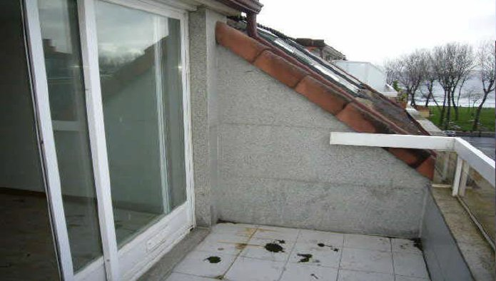 Apartamento en Vigo (44172-0001) - foto3