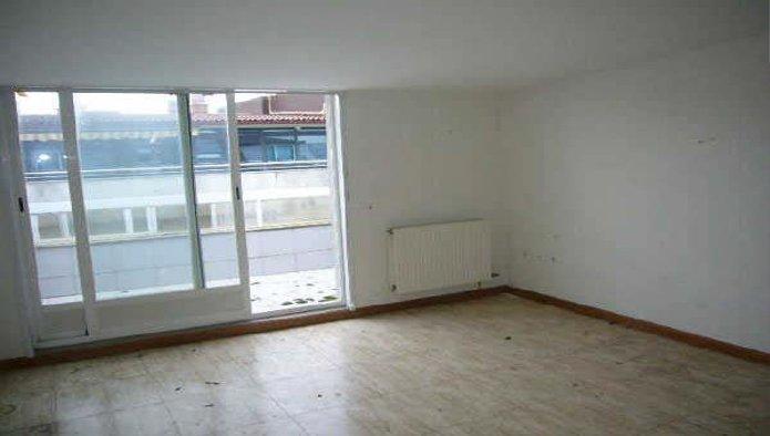 Apartamento en Vigo (44172-0001) - foto1