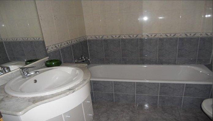 Apartamento en Lloret de Mar (37376-0001) - foto3