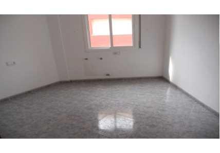 Apartamento en Lloret de Mar - 1