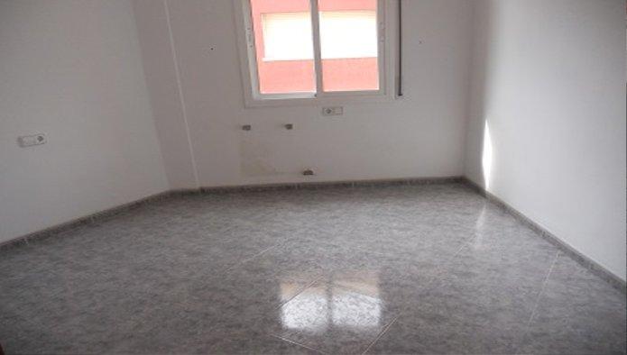 Apartamento en Lloret de Mar (37376-0001) - foto2