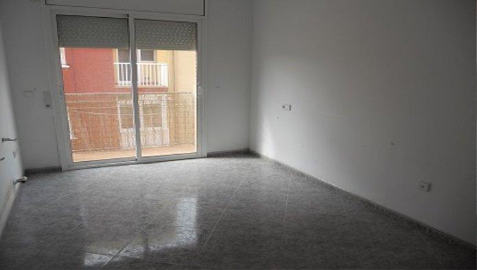 Apartamento en Lloret de Mar (37376-0001) - foto1