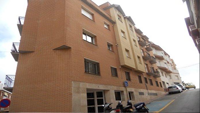 Apartamento en Lloret de Mar (37376-0001) - foto0