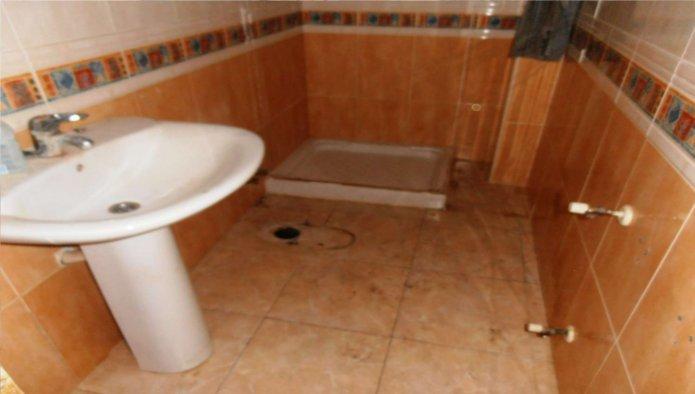Chalet adosado en Almazora/Almassora (42237-0001) - foto3
