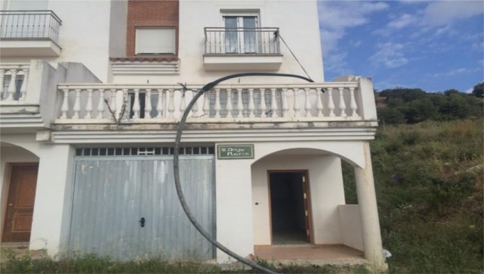 Apartamento en Alozaina (20807-0001) - foto1