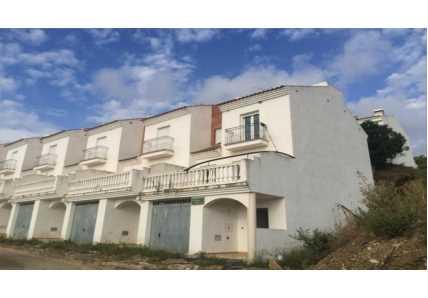 Apartamento en Alozaina (20807-0001) - foto8
