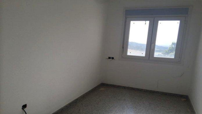 Apartamento en Alozaina (20807-0001) - foto4