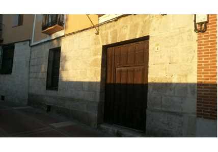 Solares en Tudela de Duero (39221-0001) - foto3