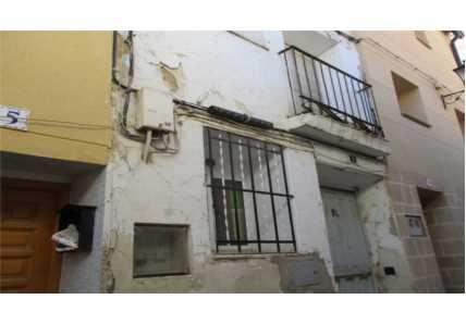 Casa en Ateca (67679-0001) - foto1