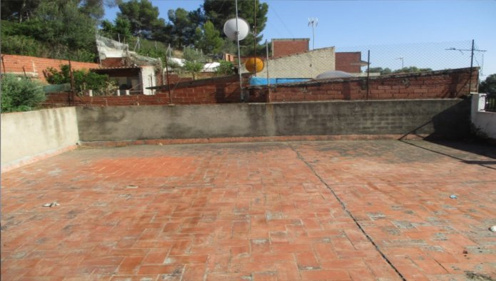 Chalet adosado en Terrassa (32990-0001) - foto4