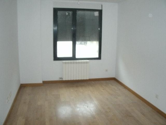 Apartamento en Carracedelo (M68328) - foto1