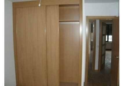 Apartamento en Carracedelo - 1