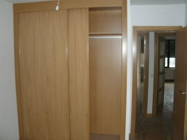 Apartamento en Carracedelo (M68328) - foto2