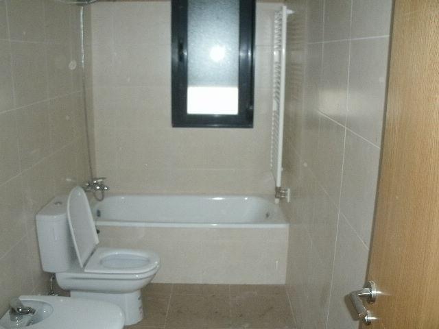 Apartamento en Carracedelo (M68328) - foto4