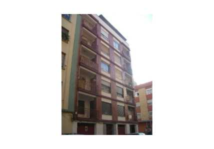 Piso en Villarreal/Vila-real (33266-0001) - foto7