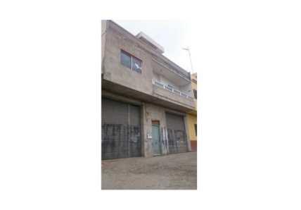 Casa en Firgas (36490-0001) - foto1