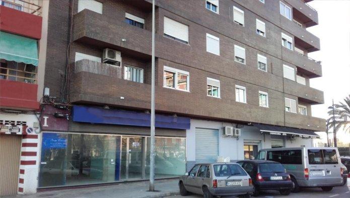 Locales en Valencia (35225-0001) - foto0