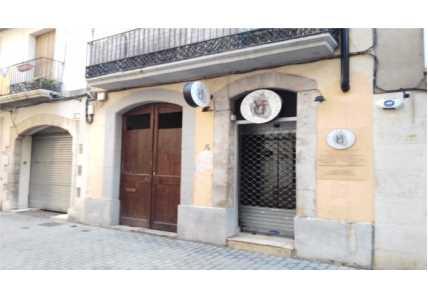 Piso en Vilanova i la Geltrú (35900-0001) - foto4