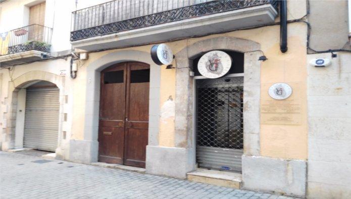 Piso en Vilanova i la Geltrú (35900-0001) - foto0