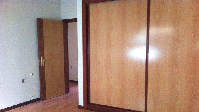 Piso en Villarejo de Salvanés (35941-0001) - foto3
