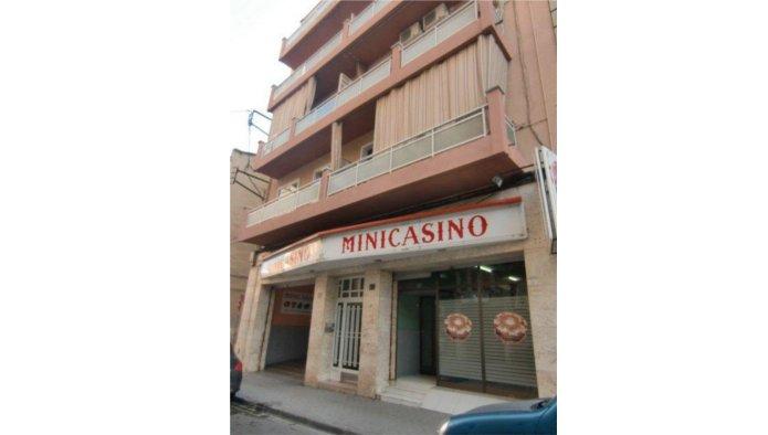 Venta de pisos/apartamentos en Lleida