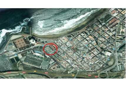 Solares en Palmas de Gran Canaria (Las) - 1