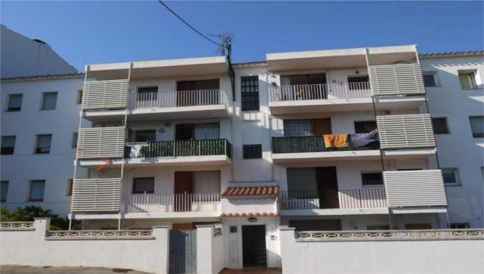 Venta de pisos/apartamentos en Escala