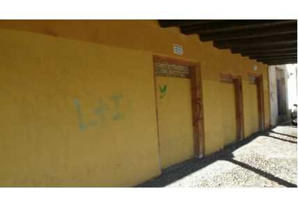 Locales en León (23055-0001) - foto5