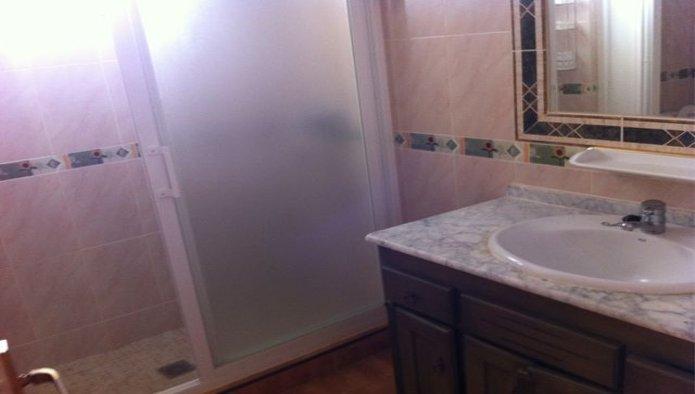 Apartamento en Estepona (37341-0001) - foto2