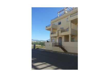 Apartamento en Manilva (42661-0001) - foto2