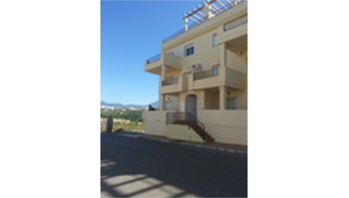 Apartamento en Manilva (42661-0001) - foto0