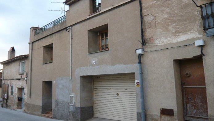 Casa en Sant Feliu de Codines (43439-0001) - foto0