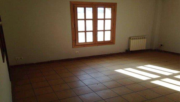 Casa en Sant Feliu de Codines (43439-0001) - foto1